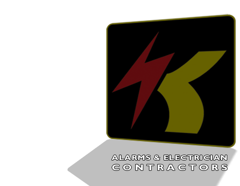 link to Hewitt Alarms & electrical Contractor | Southport Electrican Services