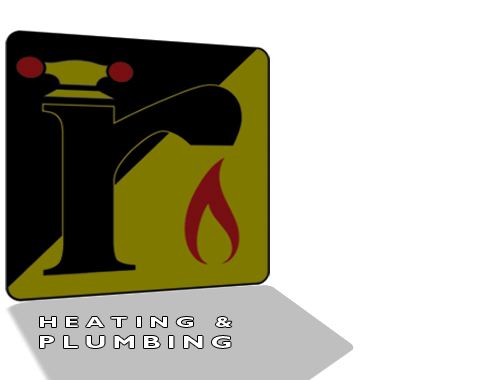 link to Hewitt heating and plumbing |Southport Heating and Plumbing Services
